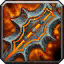 Inv mace 2h deathwing d 01.png