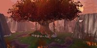 Ruby Dragonshrine