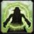 Ability druid naturalperfection
