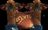 L90ETC logo