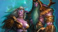 Why We Became Addicted to World of Warcraft