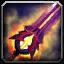Inv sword 70.png