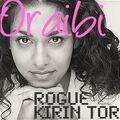 Kirin-tor-us-oraibi-avatar.jpg