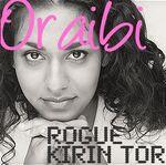 Kirin-tor-us-oraibi-avatar