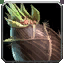 Inv misc food 165 bambooshoot01.png