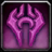 Inv misc tournaments symbol draenei