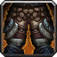Inv pants plate pvpdeathknight f 01.png