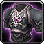 Inv chest leather 13.png