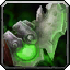 Knife 1h pvppandarias3 c 01 icon.png