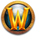 WoWWiki icon BigW.png