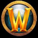 WoWWiki icon BigW