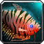 Inv misc fish 99.png