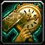 Achievement guildperk workingovertime rank2.png