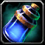 Inv alchemy elixir 02.png
