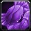 Inv jewelcrafting purplecrab.png