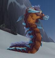 Tundra Crawler