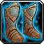 Inv boots plate pvppaladin c 01.png