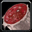Inv misc food 49.png