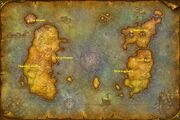 Azeroth-alphamap-cities