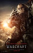 Blackhand-Warcraftmovie Tumblr-original