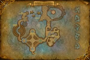 WorldMap-TheNexusLegendary1