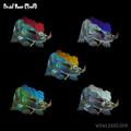 Druid Bear Troll.png