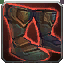 Inv boots leather 10v4.png