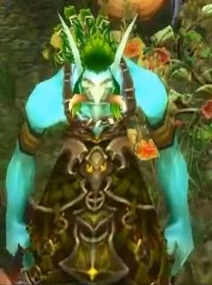 Zen'Kiki