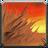 Achievement zone bladesedgemtns 01