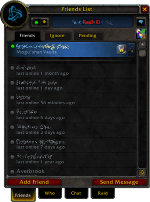Patch 5 1-Socials-Friends List-Friends subtab
