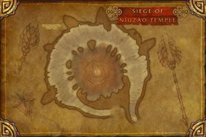 WorldMap-SiegeOfNiuzaoTemple1