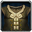 Inv chest robe panda a 02.png