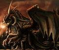 Nefarian Monster Guide.jpg