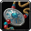 Inv jewelry necklace 13.png