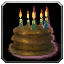 Inv misc food 147 cake.png