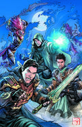 Warcraft-BondsofBrotherhood-Promo-07102015