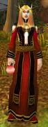 Braelyn Firehand Old2