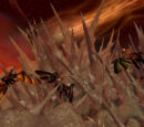 Dragons' End