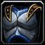 Inv chest plate09.png