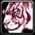 Ability mount pinktiger