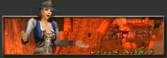 Csilla-title