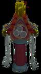 Pandaren Postbox Beta15589