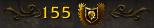 Pet battle achievements indicator