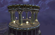 Temple of Order