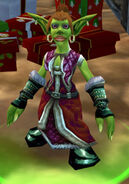 Guchie Jinglepocket