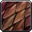 Inv misc monsterscales 20.png