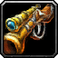 Inv weapon rifle 05.png