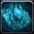 Achievement dungeon icecrown pitofsaron