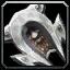Inv shield 17.png