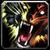 Ability druid tigersroar